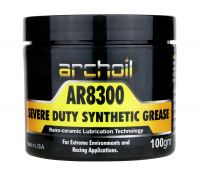 ARCHOIL AR8300 Severe Duty Biodegradable Synthetic Grease