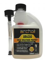 Archoil AR6350 Cold Weather Protect