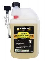 Archoil AR6850 Pure 2-Ethylhexyl Nitrate (2-Ehn) Cetane Number Improver (CNI) & Lubricant