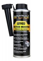 Archoil AR9400 Synergistic Oil Complex - 200ml
