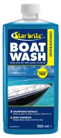 Star Brite Contentrated Boat Wash