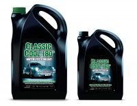 Evans Classic Cool 180° Waterless Coolant