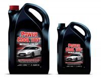 Evans Power Cool 180° Waterless Coolant