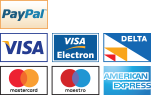 Logo Payments